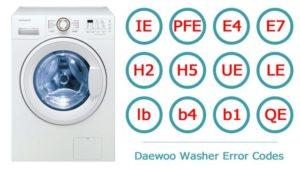 Mã-lỗi-máy-giặt-daewoo