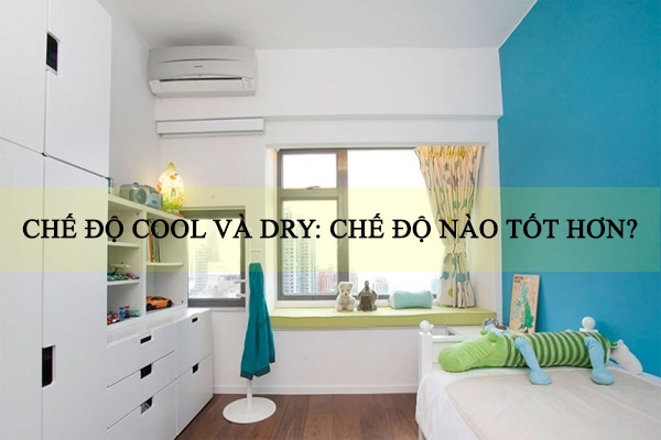 che-do-dieu-hoa
