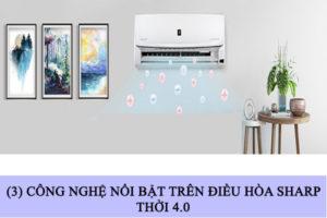 cong-nghe-noi-bat-tren-dieu-hoa-sharp
