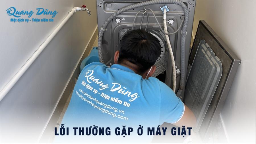 loi thuong gap o may giat